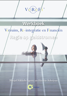 VeReFi werkboek